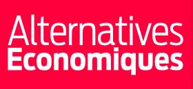 Alternative économique, décembre 2016