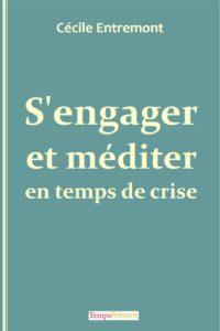 Le livre de Cécile Entremont dans la revue Projet (avril 2017)