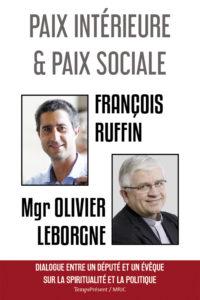 PAIX INTERIEURE ET PAIX SOCIALE