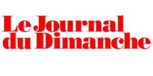 «Paix intérieure et paix sociale» dans le Journal du Dimanche (24/06/2018)
