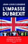 L'IMPASSE DU BREXIT